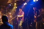 20111021_211134.jpg