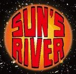 SUN'S-RIVER-2_03.jpg