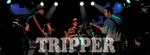 TRIPPER.FB.jpg