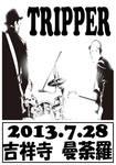 TRIPPER,10.30.jpg